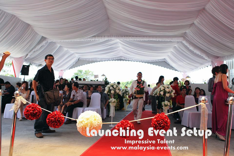 Leave a Reply & Canopy u0026 Tent | Impressive Talent Event Management Company ...
