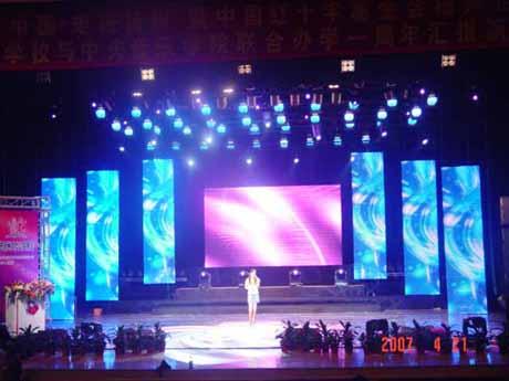 Decorations Impressive Talent Event Management Company amp Entertainment Penang Kuala Lumpur