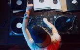 Deejay DJ